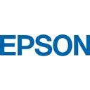 Epson Discounts