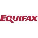Equifax Discounts