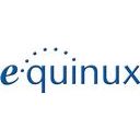 Equinux Discounts