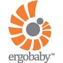 Ergobaby Discounts