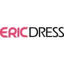 EricDress Discounts