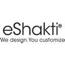eShakti Discounts