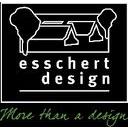 Esschert Design USA Discounts