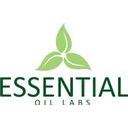 Essential Oil Labs Discounts