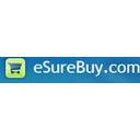 eSureBay Discounts