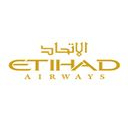 Etihad Airways Discounts