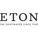 Eton Shirts Discounts