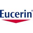 Eucerin Discounts