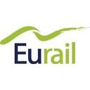 Eurail Discounts