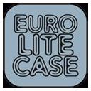 Eurolite Discounts