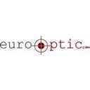 Eurooptic Discounts