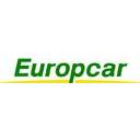 Europcar Discounts