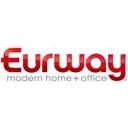 Eurway Discounts