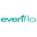Evenflo Discounts