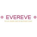 Evereve Discounts
