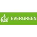 Evergreen Discounts