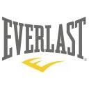 Everlast Discounts