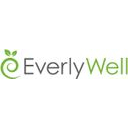 EverlyWell Discounts