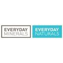 Everyday Minerals Discounts
