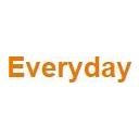 Everyday Discounts