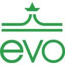 EVO Discounts