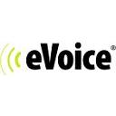 eVoice Discounts