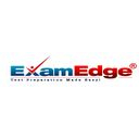 Exam Edge Discounts