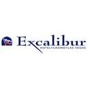Excalibur Hotel Discounts