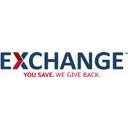 Exchange Discounts