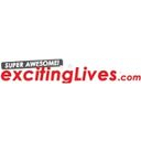 EXCITING LIVES Discounts