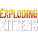 Exploding Kittens LLC Discounts