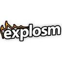 Explosm Discounts