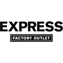 Express Factory Outlet Discounts