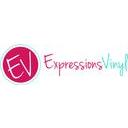 Expressions Vinyl Discounts