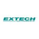 Extech Discounts