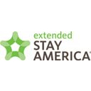 Extended Stay America Discounts