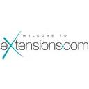 Extensions.com Discounts