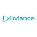 Exuviance Discounts