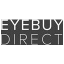 EyeBuyDirect Discounts