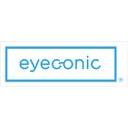 Eyeconic Discounts