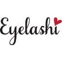 Eyelashi Discounts