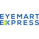 Eyemartexpress.com Discounts