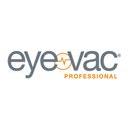 EyeVac Home Discounts