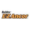 EZ Ancor Discounts