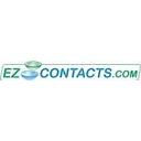 EZ Contacts USA Discounts