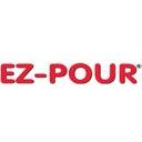 EZ-Pour Discounts