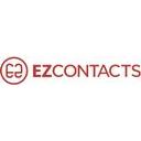 EzContacts Discounts