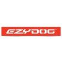 EzyDog Discounts