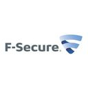 F-Secure Discounts