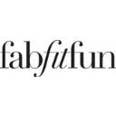 Fabfitfun Discounts
